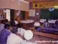 scuola001