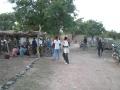 Eglise Kassou 22