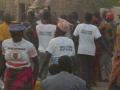 Eglise Kassou 25