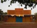 Eglise Kassou 5