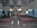 Eglise Kassou 8