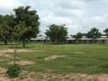 2005 agostocollegio Laba