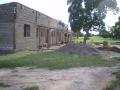 2006 ottobre