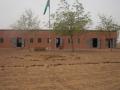 2008 scuola di Boulzoma