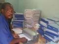 2009 i libri scolastici 1