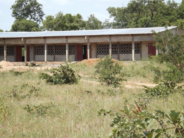 veranda-scuola