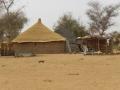 2012-Niger-Casa-villaggio-modello