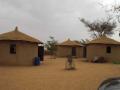 2012-Niger-villaggiopdf-0