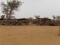2012-Niger-villaggiopdf-1