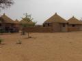 2012-Niger-villaggiopdf-2