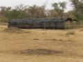 2012-Niger-villaggiopdf-5