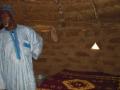 2012-Niger-villaggiopdf-53