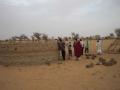 2012-Niger-villaggiopdf-59