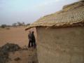 2012-Niger-villaggiopdf-60