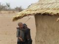 2012-Niger-villaggiopdf-61