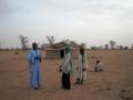2012-Niger-villaggiopdf-65