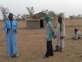 2012-Niger-villaggiopdf-66