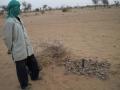 2012-Niger-villaggiopdf-68