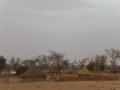 2012-Niger-villaggiopdf-74