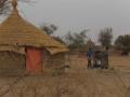2012-Niger-villaggiopdf-78