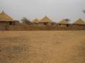 2012-Niger-villaggiopdf-83