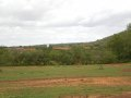 cisterna-Rollo-2008-e-collegio
