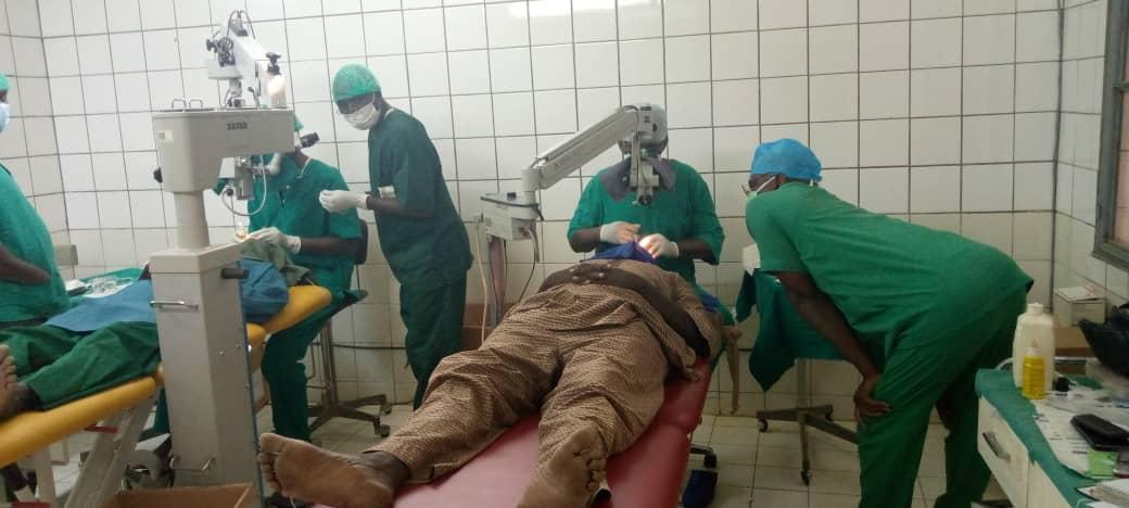 centro-oftalmologico_Laba_operazioni_2020_IMG-20210112-WA0006
