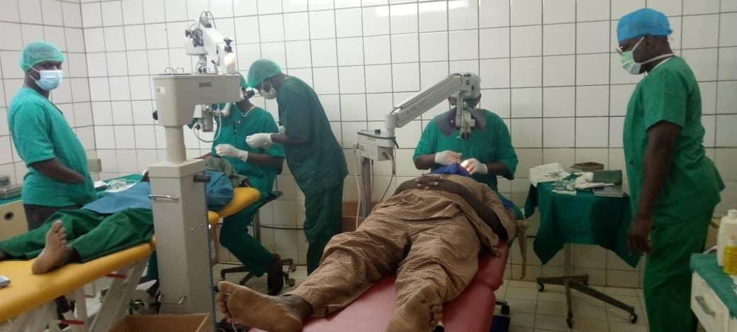 centro-oftalmologico_Laba_operazioni_2020_IMG-20210112-WA0007