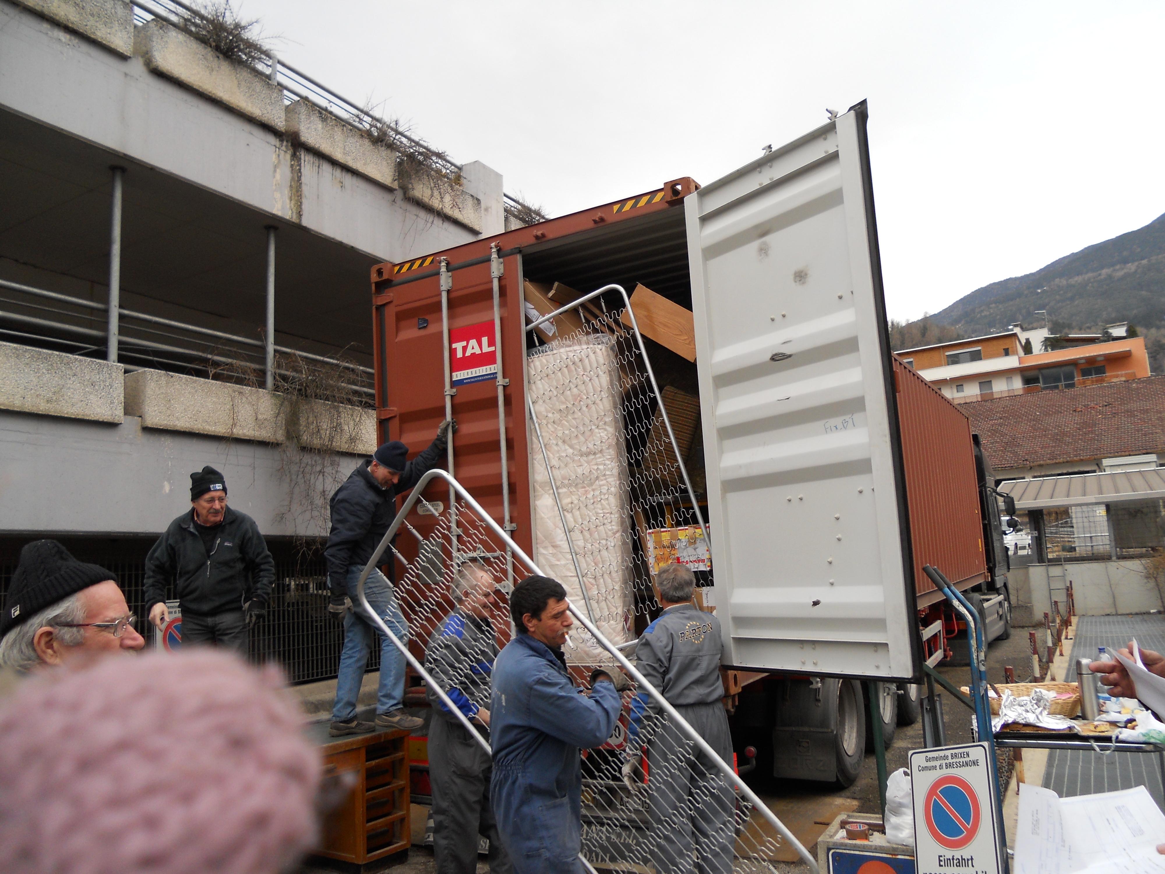 2011 febbraio