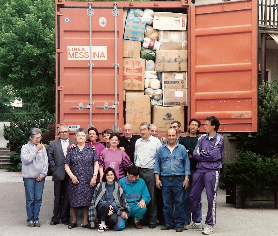 Il-container-caricato-1992