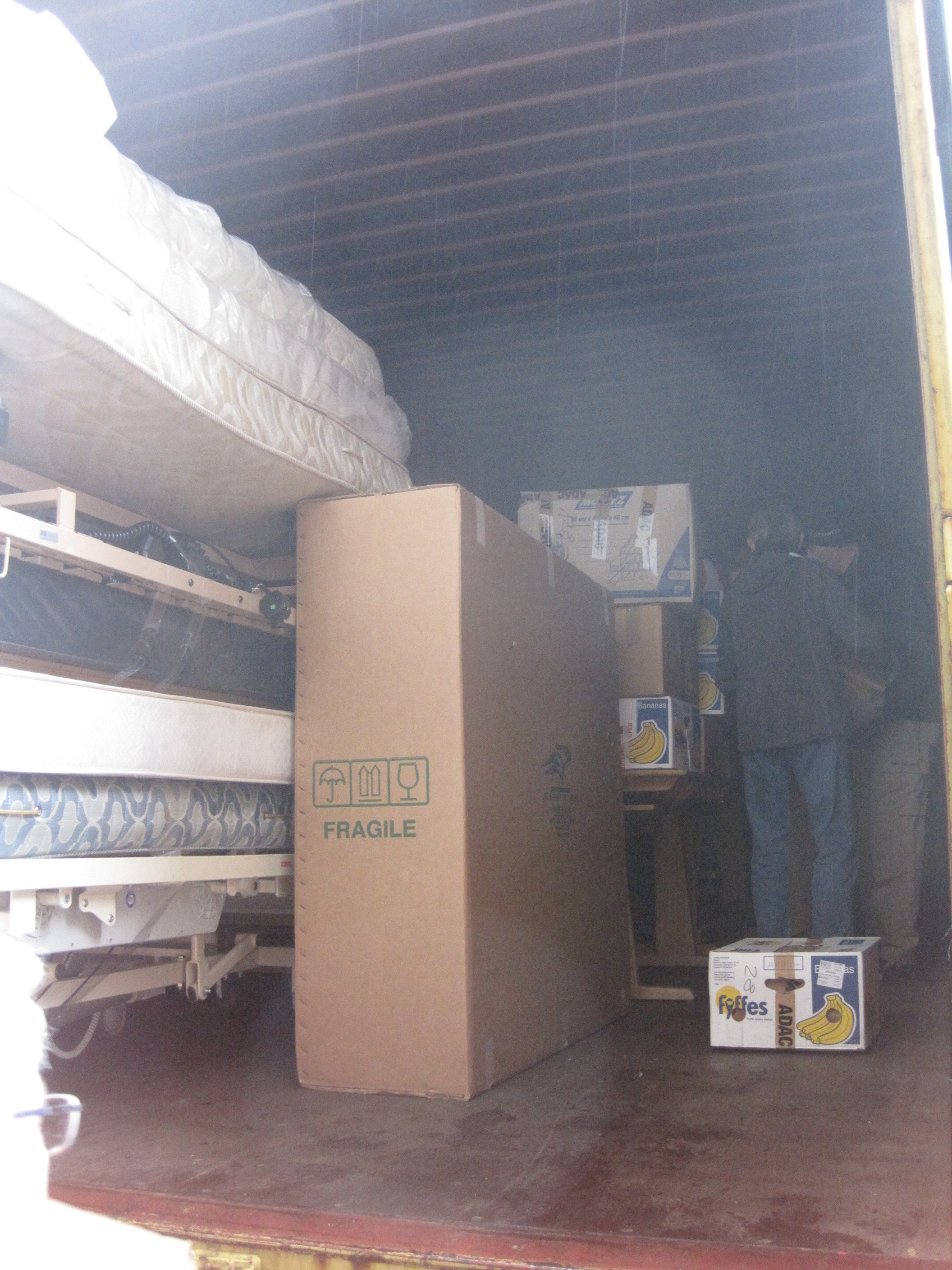 container-1-2021_IMG_2933