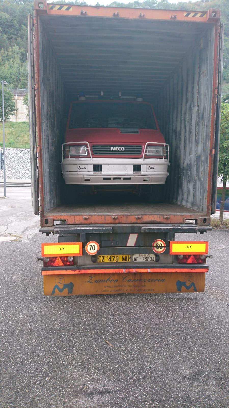 container-22-9-2020-IMG-20200922-WA0000