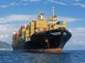 14936519-portacontainer-di-grandi-dimensioni