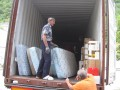 container-1-19-IMG_2373