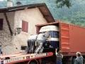 la-prima-ambulanza.-21-maggio-1992