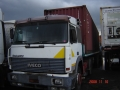 2008 camion