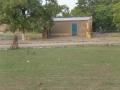 Eglise Kassou 1