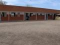 2007 Lorou- scuola elementare