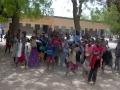 2007-nuova-scuola-di-Ipelce