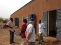2008 scuola di Buolzoma