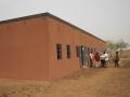 2009 Scuola di Boulzoma