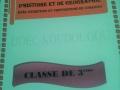 2009 libri scolastici 2