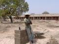 2010costruenda-scuola-Tanghin-Dassouri