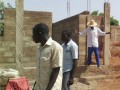 Donne-di-Pouni-Nord-al-cantiere-scuola-secondariafoto1