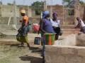 Donne-di-Pouni-Nord-al-cantiere-scuola-secondariafoto3