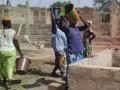 Donne-di-Pouni-Nord-al-cantiere-scuola-secondariafoto4