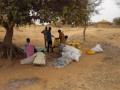 Niger-2012-11