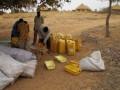 Niger-2012-12