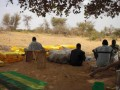 Niger-2012-13