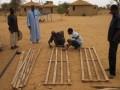 Niger-2012-16